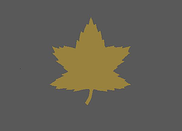 3rd Canadian Infantry Division - formation sign