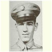 36267435 - S/Sgt. - Tail Turret Gunner - Aleck Amos Amich - Mason, Bayfield Co., Wisconsin - Age 24 - KIA
