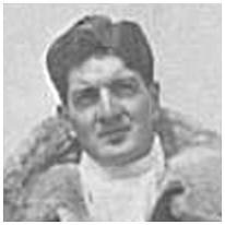 15130316 - O-808492 - 2nd Lt. - Co-Pilot - Alden P. Anthony - Cuyahoga Co., OH - KIA