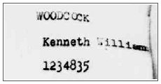 AIR78-174-0-1 - ID - 1234835 - Kenneth William Woodcock