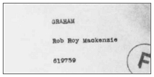 AIR78 - ID - 619759 - Rob Roy Mackenzie-Graham
