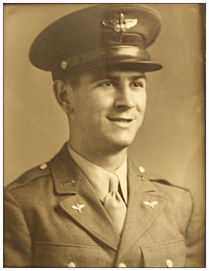2nd Lt. Arthur Palladino - photo 1