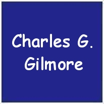 1265123 - 68817 - Flying Officer - Pilot - Charles George Gilmore - RAFVR - Age .. - KIA