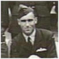 402537 - Pilot Officer - Pilot - Clive Henry Phillips - RAAF - Age 27 - KIA