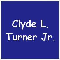 14147654 - Sgt. - Engineer - Clyde Luther Turner Jr. - Fulton Co., GA - Age 29 - POW