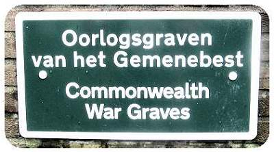 commonwealth-sign-blokzijl-old