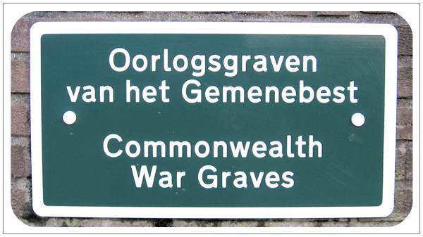 commonwealth-sign-blokzijl-new