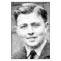 777675 - W.Operator / Air Gunner - Donald 'Don' Norman Huntley - RAFVR - DFM - Age 20 - KIA