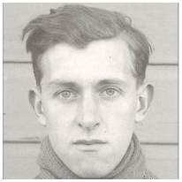 1291126 - Sergeant - Wireless Operator / Air Gunner - Donald Richard Higgs - RAFVR - Age 20 - KIA
