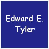 576427 - Sergeant - Flight Engineer - Edward Ernest Tyler - RAF - Age 19 - KIA