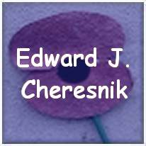 20217804 - O-757870 - 2nd Lt. - Navigator - Edward John Cheresnik - New York Co., NY - Age 26 - flew back to base, UK