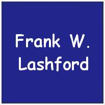 945729 - F/Sgt. - Engineer - Frank W. Lashford - RAFVR - INJ/POW - in Hospital, no POW No. ......