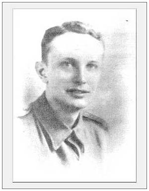 918370 - 61037 - Flying Officer - Pilot - Kenneth Derek Whisken - DFC