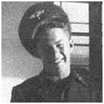 12073995 - O-748580 - 2nd Lt. - Co-Pilot - Gerald C. Coots - Erie County, NY - DED