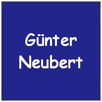 ....... - Ogefr. - Bordfunker - Günter Neubert - Luftwaffe - Age 20 - KIA