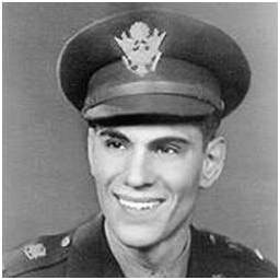 12074205 - O-693531 - 2nd Lt. - Bombardier - Gordon Romaine Russell Jr. - Rochester - New York - Age 24 - KIA