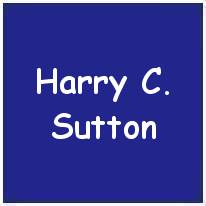 18225931 - Sgt. - Tail Turret Gunner - Harry C. Sutton  - Harris Co., TX - Age 19 - KIA