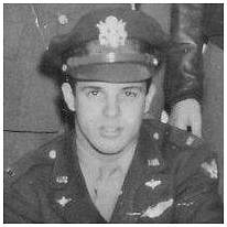 11021092 - O-747535 - Co-Pilot - 2nd Lt. - Harold E. White - Bristol Co., MA - Age 23 - KIA