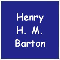 1377210 - 2nd Pilot - Sgt. Henry Harvey Molyneux Barton - RAFVR - Age 20