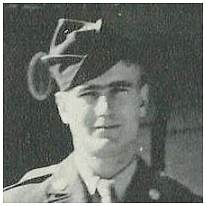34472989 - S/Sgt. - Right Waist Gunner - Harold L. Heafner Jr. - Forrest Co., MS - EVD