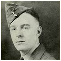 1685635 - Sergeant - Flight Engineer - Henry 'Harry' Martin  - RAFVR - 11 ops - Age 21 - MIA