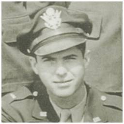 16114023 - O-827144 - 2nd Lt. - Pilot - Howard Roy DeMallie - Monroe Co., MI - EVD/POW - Stalag Luft 1