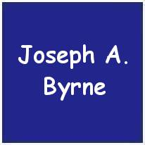 954513 - Sgt. - W.Operator / Air Gunner - Joseph Albert Byrne - RAF - POW - interned in Camp 8B/344 - POW No. 25697