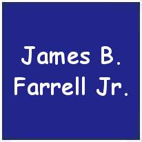 18160462 - S/Sgt. - Ball Turret Gunner - James B. Farrell Jr. - Muskogee County, Oklahoma - KIA