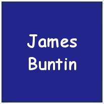 1550979 - Sergeant - Rear Air Gunner - James Buntin - RAFVR - Age .. - KIA