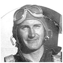 39302968 - O-748519 - 2nd Lt. - Fighter Pilot - James E. Barlow - Benton Co., OR - POW - Stalag Luft 3