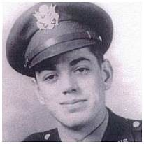 13087147 - O-693054 - 2nd Lt. - Co-Pilot - John Eric Jones - Muncy, Lycoming County, PA - POW - Stalag Luft 3