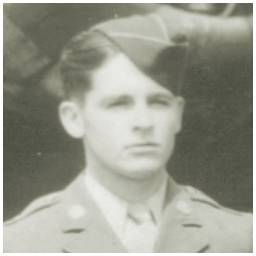 14181101 - Sgt. - Togglier / Bombardier - Joe Huntley Marlowe - Conway, Horry Co., SC - KIA - aka 'Little Joe'