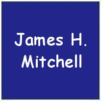 920369 - Flight Sergeant - W.Operator / Air Gunner - James Henry 'Mitch' Mitchell - RAF - Age ~22 - POW - in Camp 8B/344, POW No. 27334