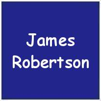 1374201 - Sergeant - Rear Air Gunner - James Robertson - RAFVR - Age .. - KIA