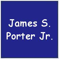 33279509 - Engineer / Top Turret Gunner - T/Sgt. - James Samuel Porter Jr. - Armstrong Co., PA - Age 22 - POW