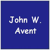 1336690 - Sgt. - Bomb Aimer - John William Avent - RAFVR - Age 21 - KIA