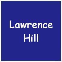 979240 - Sergeant - Observer - Lawrence Hill - RAFVR - Age 20 - MIA