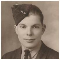 1604003 - Flight Sgt. - Flight Engineer - Leslie Robert Willis - RAFVR - Age 22 - DOW - died 06 Apr 1945