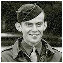 32503094 - S/Sgt. - Engineer / Top Turret Gunner - Lawrence Stanley Moses - POW - Stalag Luft 6 and Stalag Luft 4 - Gross Tychow
