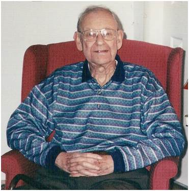 William B. Gatlin - Age 87 - 2009