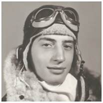 18071926 - O-679828 - 2nd Lt. - Pilot - Perry (nmi) Cavos - Denver, Denver County, CO - KIA