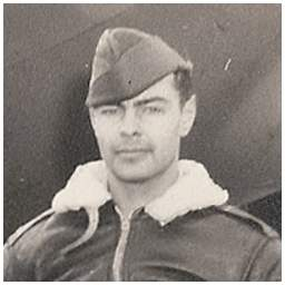 32739849 - S/Sgt. - Right Waist Gunner - Peter E. Miskinis - Montgomery County, NY - EVD