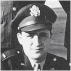 617 = 2nd Lt. - Bombardier - Philip M. Rose
