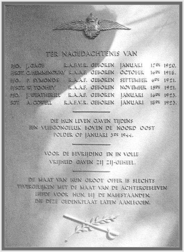 plaque-1944-in-church-vollenhove