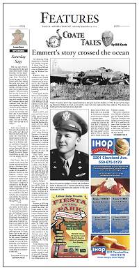 The Madera Tribune - 19 Sep 2015 - page B1