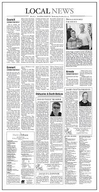 The Madera Tribune - 20 Oct 2015 - page A2