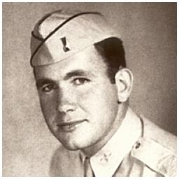 14123360 - O-754334 - 2nd Lt. - Co-Pilot - Robert Edward Giles - Spindale, Rutherford County, NC - POW - Stalag Luft 1