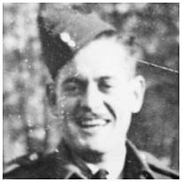 R/86687 - J/16538 - Pilot Officer - W.Operator / Air Gunner - Russell Neal Holmes - RCAF - Age 21 - KIA
