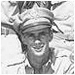 11041765 - O-681371 - 2nd Lt. - Co-Pilot - Robert William Fortnam - Wollaston, Norfolk Co., MA - EVD/POW- #2818 - Stalag 3 - Stalag 7A