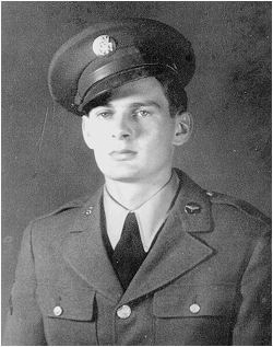 Sgt. George M. McCord - Dunlap, Iowa